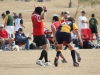 Camelback-Rugby-Wild-West-Rugby-Fest-290