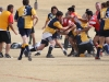 Camelback-Rugby-Wild-West-Rugby-Fest-291
