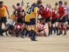 Camelback-Rugby-Wild-West-Rugby-Fest-292
