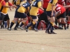 Camelback-Rugby-Wild-West-Rugby-Fest-293