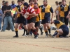 Camelback-Rugby-Wild-West-Rugby-Fest-294