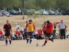 Camelback-Rugby-Wild-West-Rugby-Fest-297
