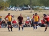 Camelback-Rugby-Wild-West-Rugby-Fest-298
