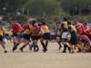 Camelback-Rugby-Wild-West-Rugby-Fest-304