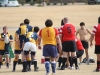 Camelback-Rugby-Wild-West-Rugby-Fest-310