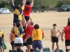 Camelback-Rugby-Wild-West-Rugby-Fest-311