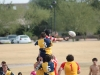 Camelback-Rugby-Wild-West-Rugby-Fest-313