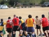 Camelback-Rugby-Wild-West-Rugby-Fest-314