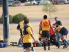 Camelback-Rugby-Wild-West-Rugby-Fest-315