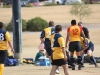 Camelback-Rugby-Wild-West-Rugby-Fest-316