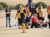 Camelback-Rugby-Wild-West-Rugby-Fest-320
