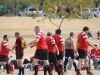 Camelback-Rugby-Wild-West-Rugby-Fest-321