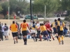 Camelback-Rugby-Wild-West-Rugby-Fest-322