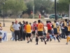 Camelback-Rugby-Wild-West-Rugby-Fest-323