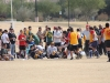 Camelback-Rugby-Wild-West-Rugby-Fest-324