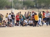 Camelback-Rugby-Wild-West-Rugby-Fest-325