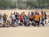 Camelback-Rugby-Wild-West-Rugby-Fest-326