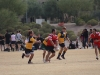 Camelback-Rugby-Wild-West-Rugby-Fest-330