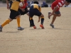 Camelback-Rugby-Wild-West-Rugby-Fest-332