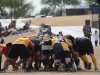 Camelback-Rugby-Wild-West-Rugby-Fest-333
