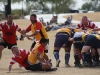 Camelback-Rugby-Wild-West-Rugby-Fest-334