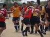 Camelback-Rugby-Wild-West-Rugby-Fest-335