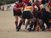 Camelback-Rugby-Wild-West-Rugby-Fest-336