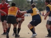 Camelback-Rugby-Wild-West-Rugby-Fest-337