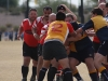 Camelback-Rugby-Wild-West-Rugby-Fest-338