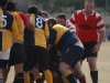 Camelback-Rugby-Wild-West-Rugby-Fest-339