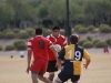 Camelback-Rugby-Wild-West-Rugby-Fest-342