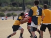 Camelback-Rugby-Wild-West-Rugby-Fest-343