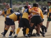 Camelback-Rugby-Wild-West-Rugby-Fest-345
