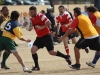 Camelback-Rugby-Wild-West-Rugby-Fest-348