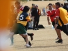 Camelback-Rugby-Wild-West-Rugby-Fest-349