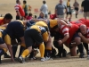 Camelback-Rugby-Wild-West-Rugby-Fest-352