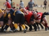 Camelback-Rugby-Wild-West-Rugby-Fest-353
