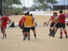 Camelback-Rugby-Wild-West-Rugby-Fest-356
