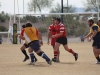 Camelback-Rugby-Wild-West-Rugby-Fest-357