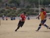 Camelback-Rugby-Wild-West-Rugby-Fest-358