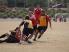 Camelback-Rugby-Wild-West-Rugby-Fest-359
