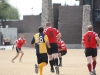 Camelback-Rugby-Wild-West-Rugby-Fest-360