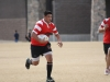 Camelback-Rugby-Wild-West-Rugby-Fest-363