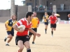 Camelback-Rugby-Wild-West-Rugby-Fest-364