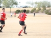 Camelback-Rugby-Wild-West-Rugby-Fest-366
