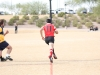 Camelback-Rugby-Wild-West-Rugby-Fest-367