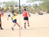 Camelback-Rugby-Wild-West-Rugby-Fest-368