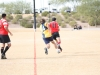 Camelback-Rugby-Wild-West-Rugby-Fest-369