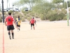 Camelback-Rugby-Wild-West-Rugby-Fest-370