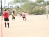 Camelback-Rugby-Wild-West-Rugby-Fest-371